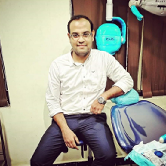 dr younus root canal specialist